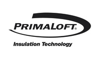 Primaloft